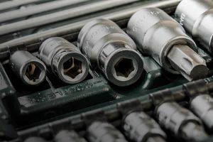 Jaguar Mechanic Calne Wiltshire