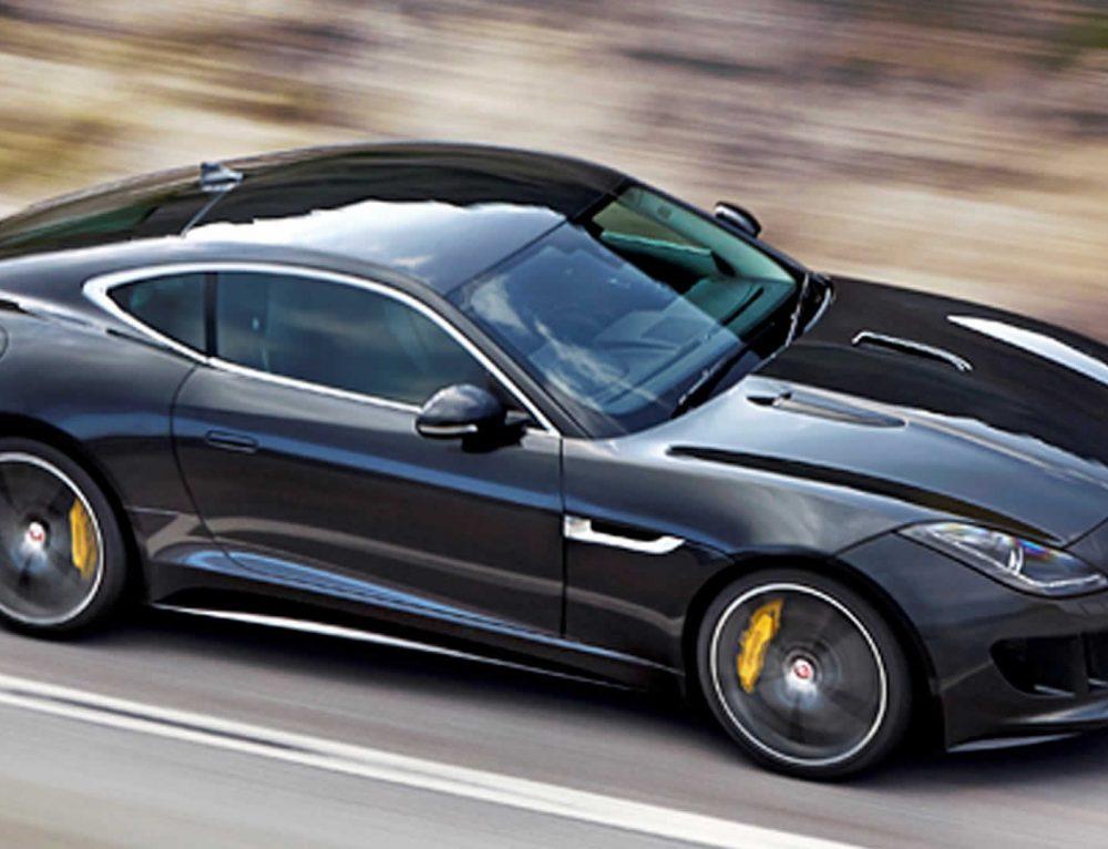 Jaguar X Type Car Repair Costs