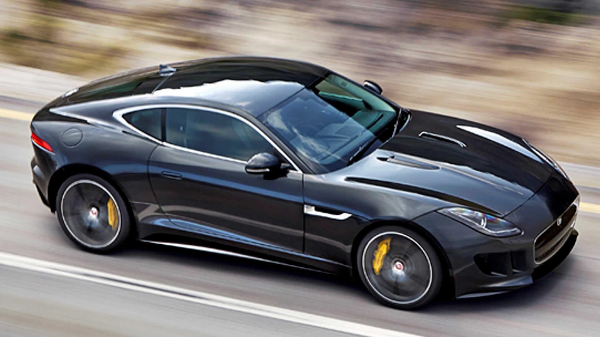 servicing jaguar cars swindon wiltshire