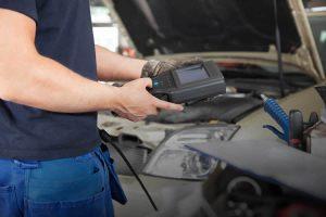 car repairs swindon