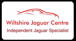 Wiltshire Jaguar Centre